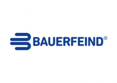 Digital Athletes Referenz Bauerfeind