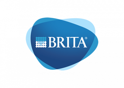 digital-athletes-referenz-brita