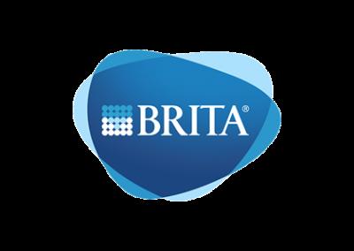 digital-athletes-referenz-brita