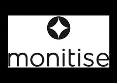 digital-athletes-referenz-monitise