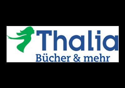digital-athletes-referenz-thalia