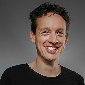 Markus Schilling