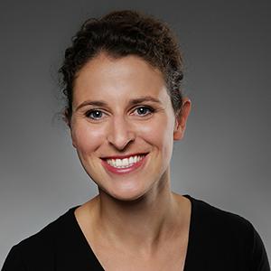 Susanne Jahn